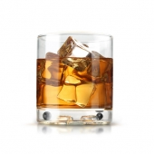 Whisky/Rocks