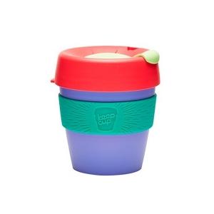 KeepCup - Original - Watermelon - SML - 227 ml