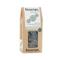 teapigs Peppermint Leaves - 15 Plicuri de ceai