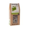 teapigs Pure Lemongrass - 15 Plicuri de ceai
