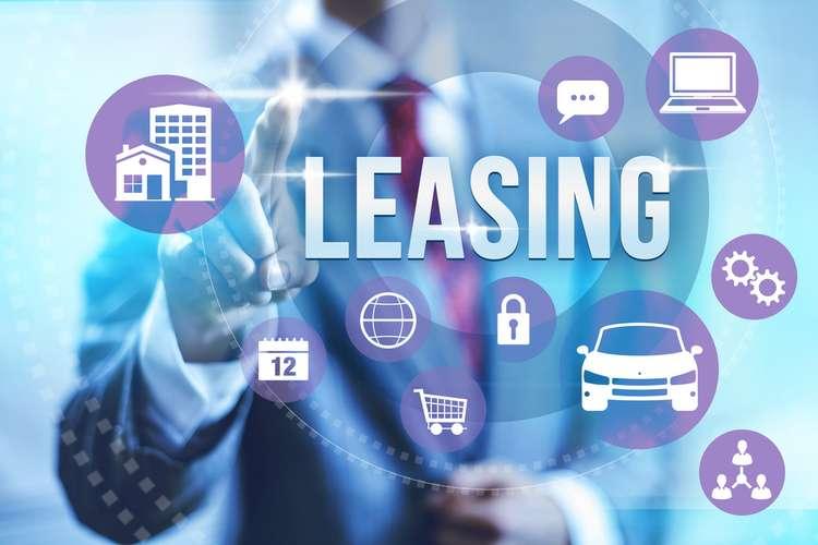 Leasing si finantare - BarShaker.ro